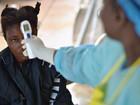 Número de mortos por ebola passa de 7,3 mil, diz boletim da OMS