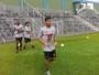 Carrasco do Flu e autor de golaço no Galo, Jacozinho volta a jogar em MG
