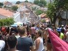 Câmara de Olinda aprova projeto que permite camarotes no Sítio Histórico