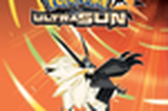 Pokémon UltraSun