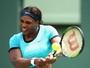 Sem títulos na temporada, Serena cai para Kuznetsova nas oitavas em Miami