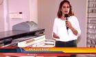 Telejornal exibe matéria da TV Sergipe (Divulgação / TV Sergipe)