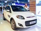 Veja os carros mais vendidos no Brasil por categoria em 2014