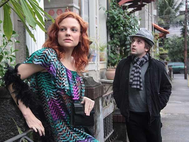 Espetáculo é dirigido por Bel Garcia, integrante da Cia. dos Atores (Foto: Divulgação)