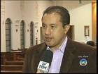 Veja a programação de missas de Corpus Christi no noroeste paulista