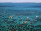 Idema autoriza atividade turística nos parrachos do litoral Norte potiguar