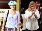 Debbie Rowe e Paris Jackson se reaproximam após câncer, diz site
