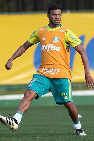 Em troca com o Palmeiras 5d272f745ffc8