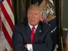 EUA e Coreia do Norte trocam novas ameaças e tensão aumenta