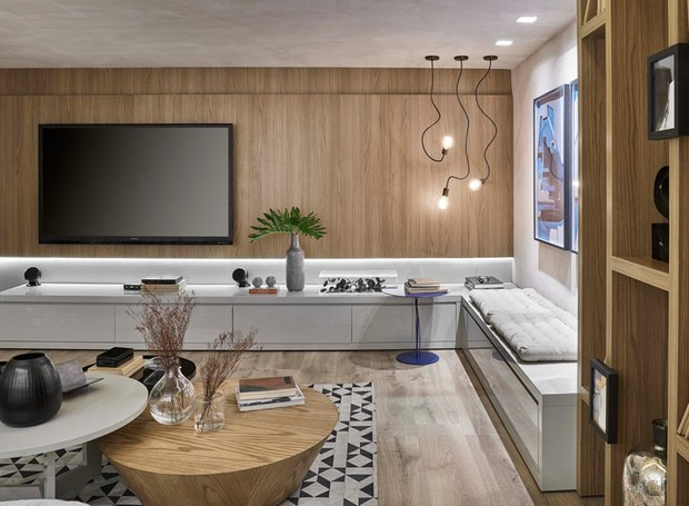 13 Ideias De Decora O Para Sua Casa Ou Apartamento Casa