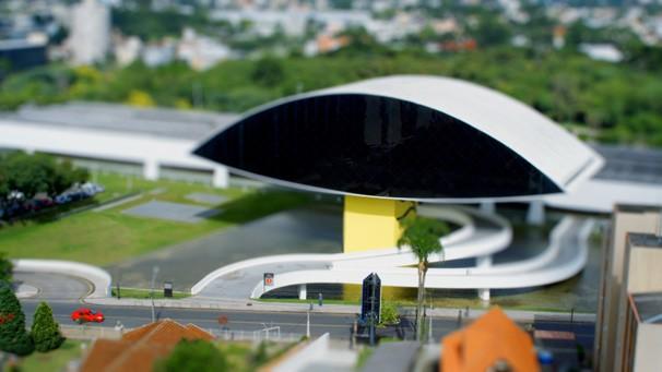 Curitiba que eu Amo MON (Foto: Reprodução/ RPC)