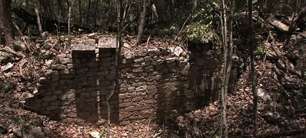 Área fica ao norte da Reserva da Biosfera de Calakmul  (Foto: YouTube/Reprodução)
