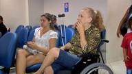 INSS segue convocando população para garantir direitos concedidos