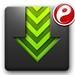 Easy Downloader Pro