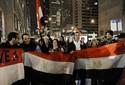 Veja a repercussão da renúncia de Hosni Mubarak pelo mundo
