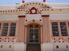 Biblioteca infantil de Sorocaba realiza oficina de dobradura nesta terça-feira
