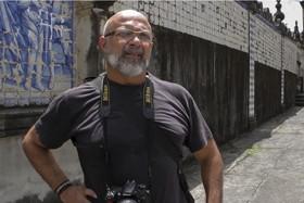 Hermano Araruna (Foto: Divulgação)