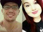 Corpo de jovem morta a facadas em Goiás é enterrado em Araguaína