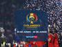Copa América: SporTV mostra ao vivo os 32 jogos, exclusivos na TV fechada