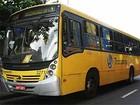 Empresas têm até 6 meses para melhorar transporte em Ribeirão, SP