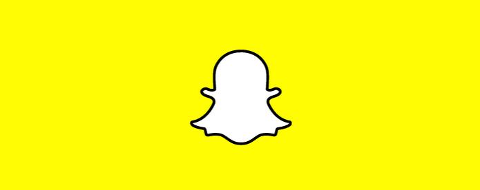 snapchat-banner-copy (Foto: snapchat-banner-copy)