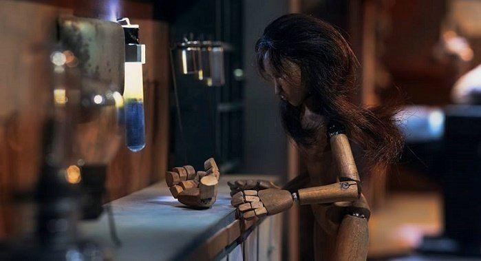 Filmes de animação são destaque em mostra gratuita na próxima sexta-feira