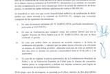 BLOG: Contrato mostra que Barcelona deve indenizar Santos caso amistoso não ocorra