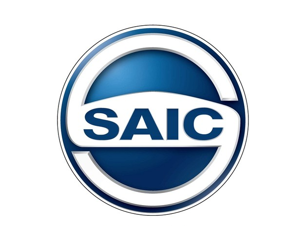 Logo SAIC (Foto: Divulgação)