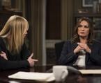 Cena de 'Law & Order: SVU' | Reprodução