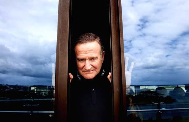 9 filmes de Robin Williams que você precisa assistir