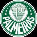 Símbolo Palmeiras 1959