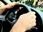 Detran-AC notifica 66 condutores com risco de suspensão da CNH