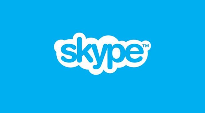 Emoticons foram removidos do aplicativo sem anúncio oficial da empresa (foto: Reprodução/Skype)