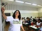 Seduc de Santos promove mais de 200 professores e especialistas