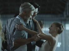 Filme de Dia dos Pais celebra encontros improváveis (Divulgação)