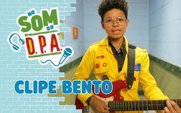 Clipe Bento
