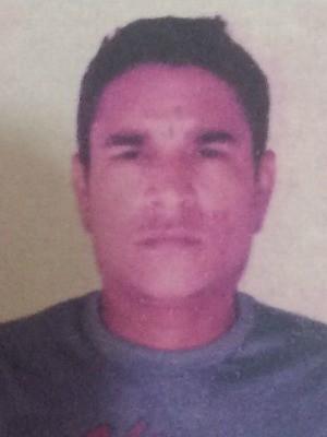 Jovem foi morto com três tiros em Rio Branco  (Foto: Arquivo pessoal)