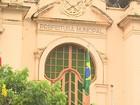 Prefeitura de Ribeirão deverá exigir que comissionados declarem bens