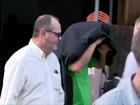 Condenado por peculato, vereador de Foz é preso em segunda instância