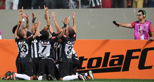 GLÓRIA AO GALO (Futura Press)