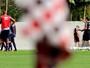 Segunda vitória e um ponto do respiro: Joinville visita CRB por embalo no final