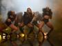 Beyoncé quebra internet com apresentação no VMA 2016