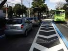 São José terá mudança no trânsito e reforço nos ônibus para o fim de ano