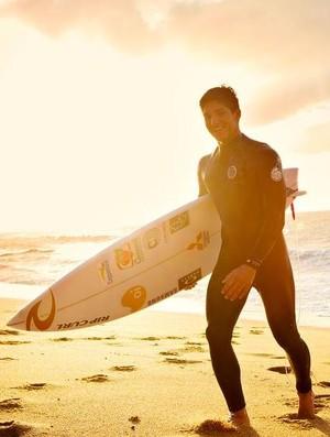 Gabriel Medina, surfe, WSL, Bells Beach (Foto: Divulgação/WSL)