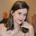 Maria Clara Pestre