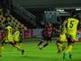 Com dois gols de Gabriel, Moto vence o Cordino e é finalista do returno