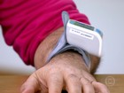Pressão alta pode aumentar o risco de problemas nos rins