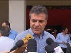 Beto Richa é investigado pela PGR em processo sobre fraude na Receita