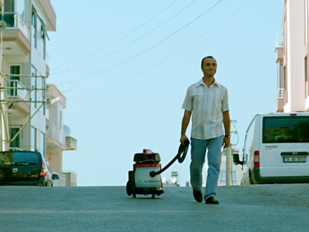 """Cena do filme """"Karnival"""" (Foto: Biff/Divulgação)"""
