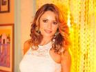 Solteira aos 41 e dona de um corpão, Rita Guedes planeja filhos: 'Adotaria'